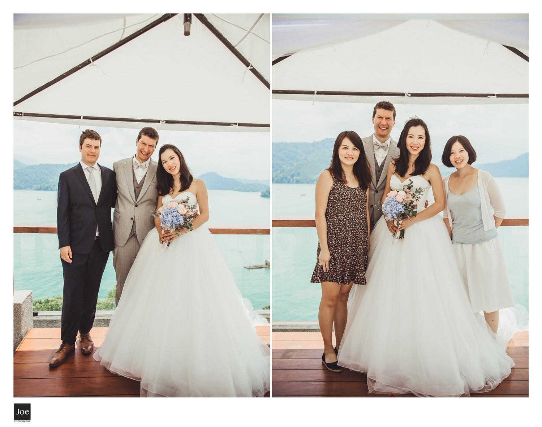 joe-fotography-the-lalu-sun-moon-lake-wedding-kay-geoffrey-224.jpg