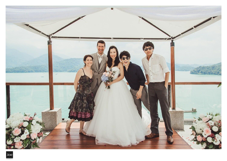 joe-fotography-the-lalu-sun-moon-lake-wedding-kay-geoffrey-225.jpg