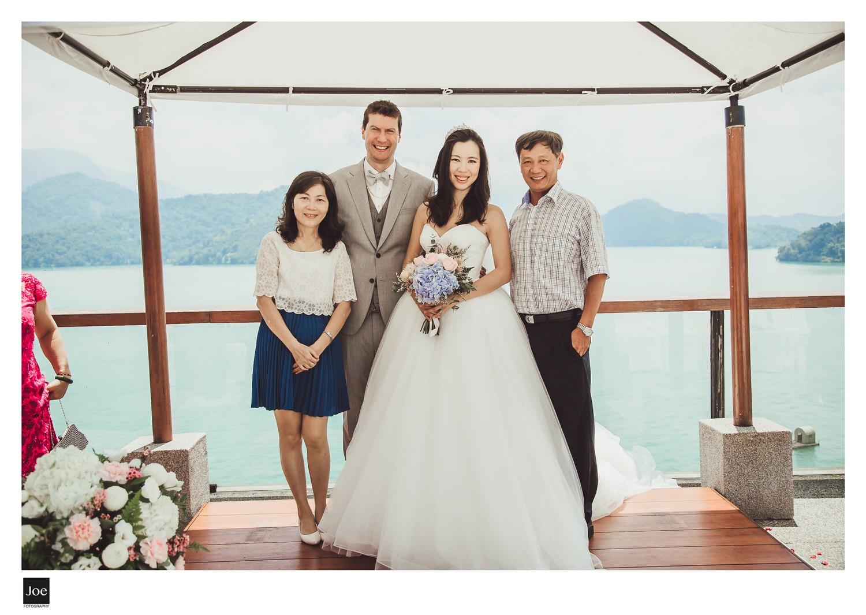 joe-fotography-the-lalu-sun-moon-lake-wedding-kay-geoffrey-229.jpg