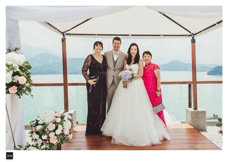 joe-fotography-the-lalu-sun-moon-lake-wedding-kay-geoffrey-230.jpg