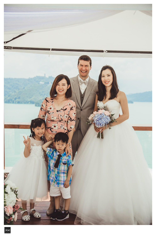 joe-fotography-the-lalu-sun-moon-lake-wedding-kay-geoffrey-232.jpg