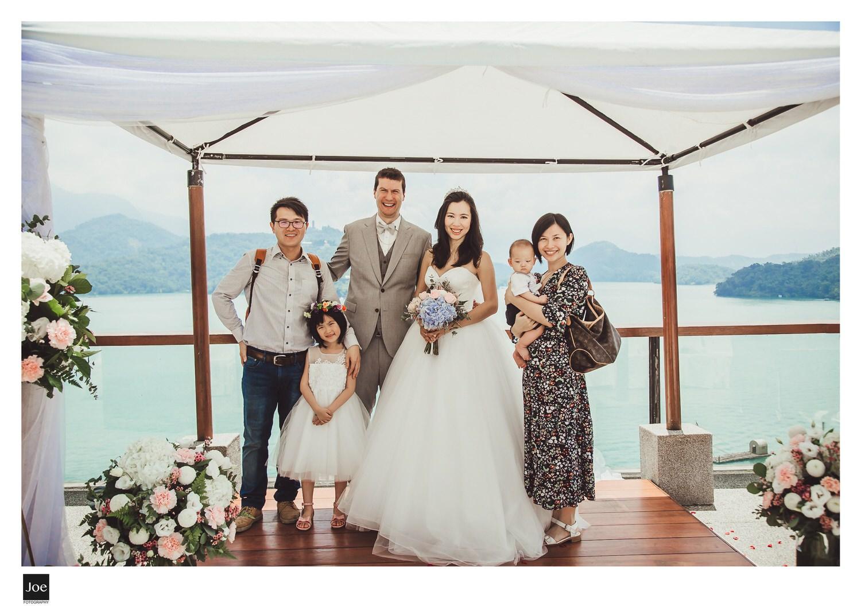 joe-fotography-the-lalu-sun-moon-lake-wedding-kay-geoffrey-233.jpg