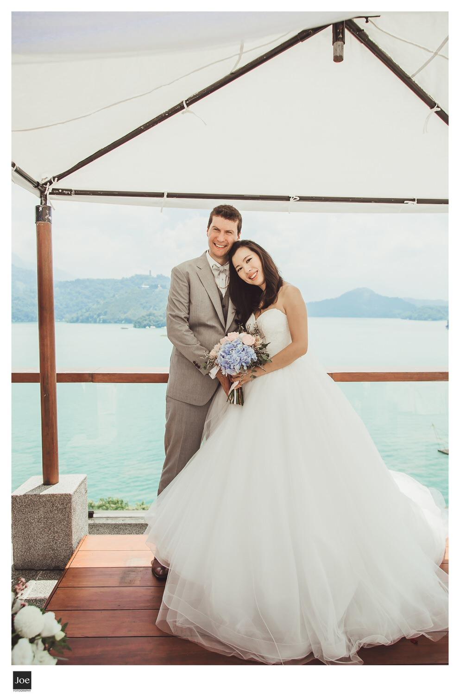 joe-fotography-the-lalu-sun-moon-lake-wedding-kay-geoffrey-234.jpg