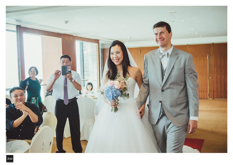 joe-fotography-the-lalu-sun-moon-lake-wedding-kay-geoffrey-240.jpg