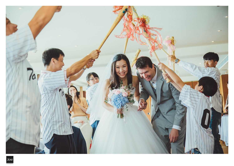 joe-fotography-the-lalu-sun-moon-lake-wedding-kay-geoffrey-241.jpg