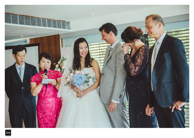 joe-fotography-the-lalu-sun-moon-lake-wedding-kay-geoffrey-245.jpg