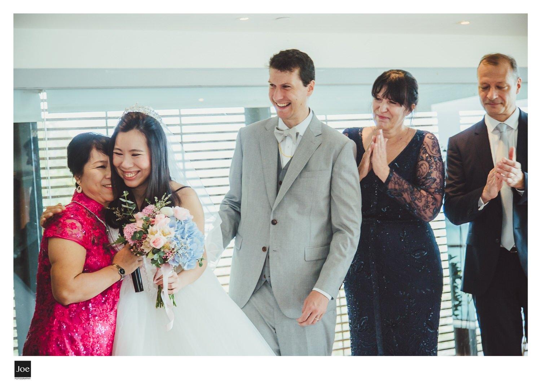 joe-fotography-the-lalu-sun-moon-lake-wedding-kay-geoffrey-247.jpg