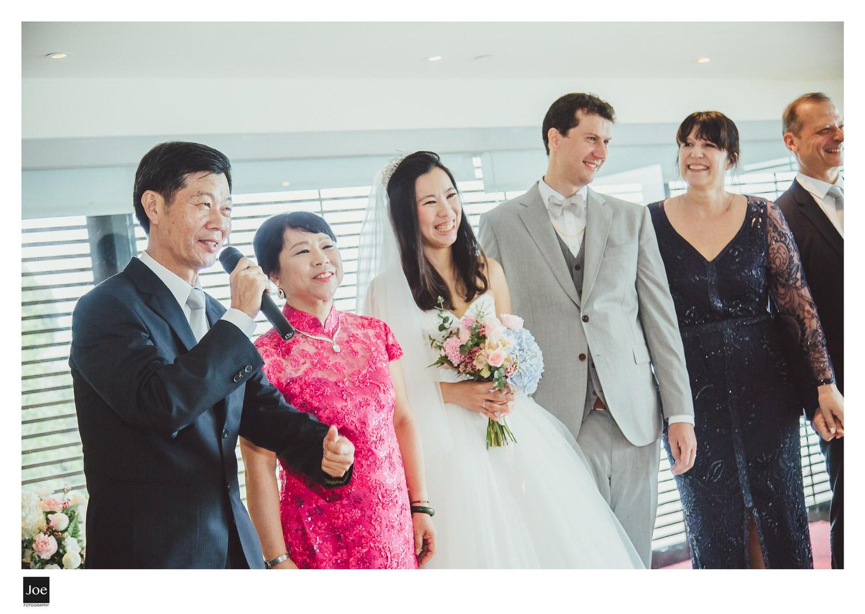 joe-fotography-the-lalu-sun-moon-lake-wedding-kay-geoffrey-249.jpg