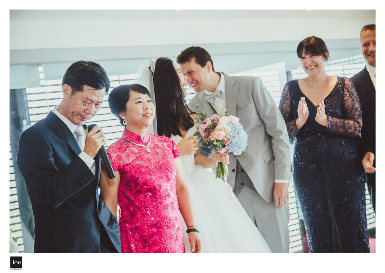 joe-fotography-the-lalu-sun-moon-lake-wedding-kay-geoffrey-250.jpg