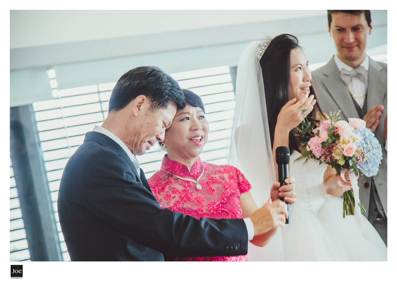 joe-fotography-the-lalu-sun-moon-lake-wedding-kay-geoffrey-252.jpg