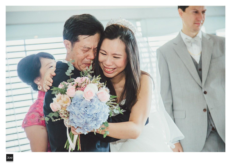 joe-fotography-the-lalu-sun-moon-lake-wedding-kay-geoffrey-253.jpg