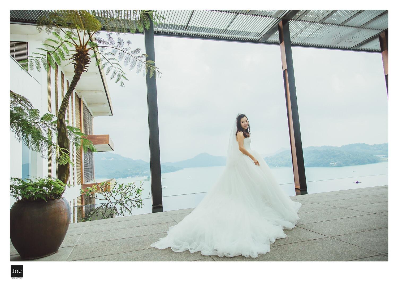 joe-fotography-the-lalu-sun-moon-lake-wedding-kay-geoffrey-260.jpg