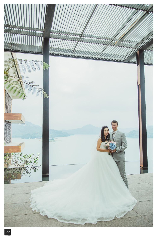 joe-fotography-the-lalu-sun-moon-lake-wedding-kay-geoffrey-261.jpg