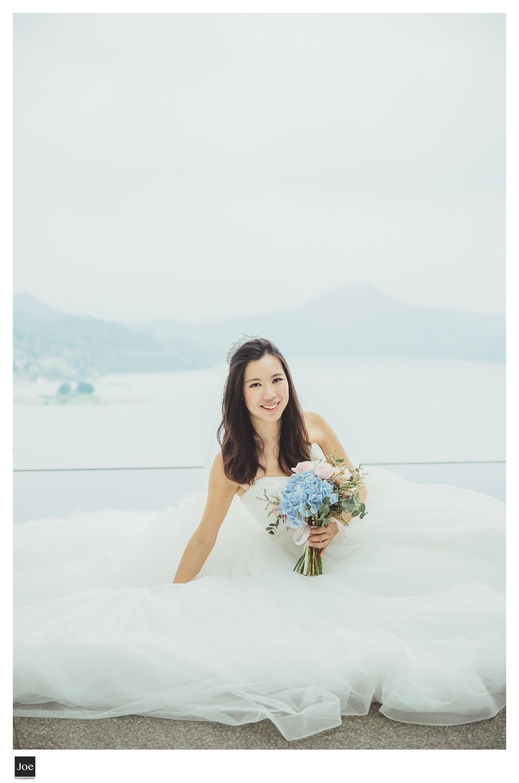 joe-fotography-the-lalu-sun-moon-lake-wedding-kay-geoffrey-262.jpg