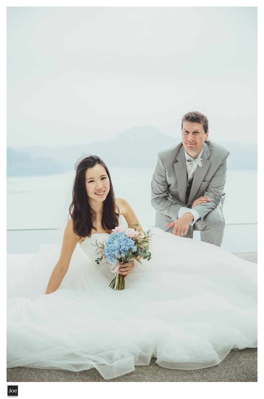 joe-fotography-the-lalu-sun-moon-lake-wedding-kay-geoffrey-263.jpg