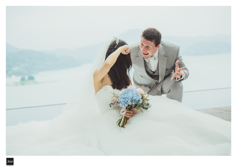 joe-fotography-the-lalu-sun-moon-lake-wedding-kay-geoffrey-264.jpg