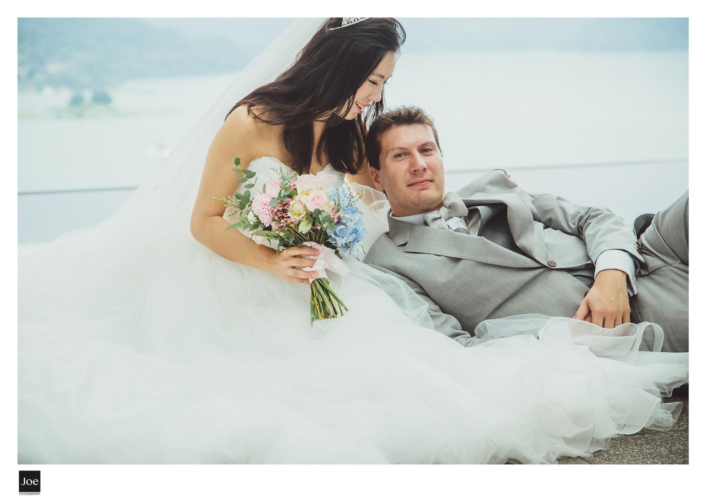 joe-fotography-the-lalu-sun-moon-lake-wedding-kay-geoffrey-266.jpg