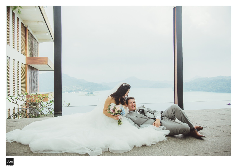 joe-fotography-the-lalu-sun-moon-lake-wedding-kay-geoffrey-267.jpg