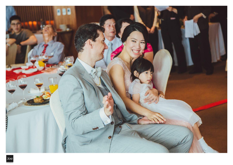 joe-fotography-the-lalu-sun-moon-lake-wedding-kay-geoffrey-274.jpg