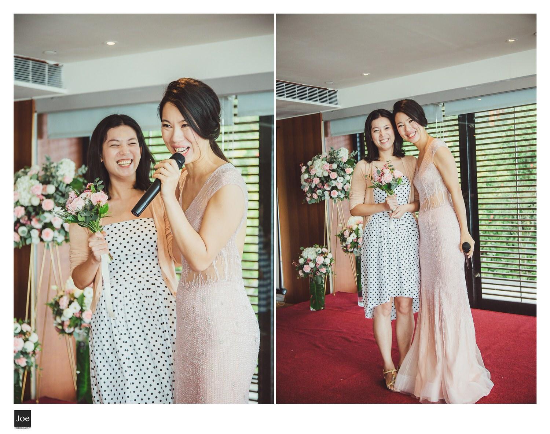 joe-fotography-the-lalu-sun-moon-lake-wedding-kay-geoffrey-282.jpg