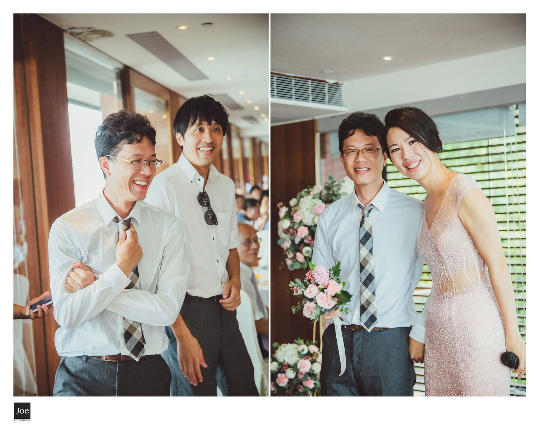 joe-fotography-the-lalu-sun-moon-lake-wedding-kay-geoffrey-284.jpg