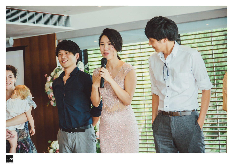 joe-fotography-the-lalu-sun-moon-lake-wedding-kay-geoffrey-288.jpg