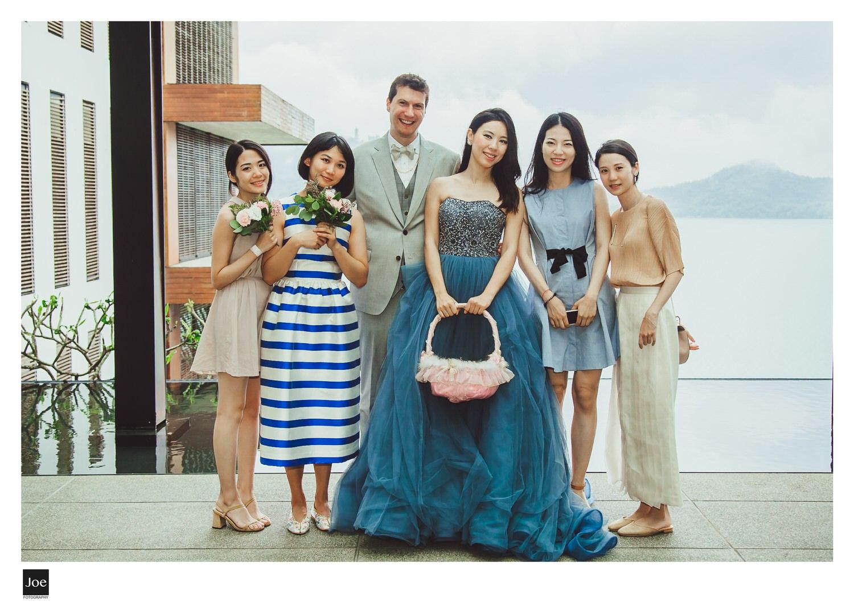 joe-fotography-the-lalu-sun-moon-lake-wedding-kay-geoffrey-301.jpg