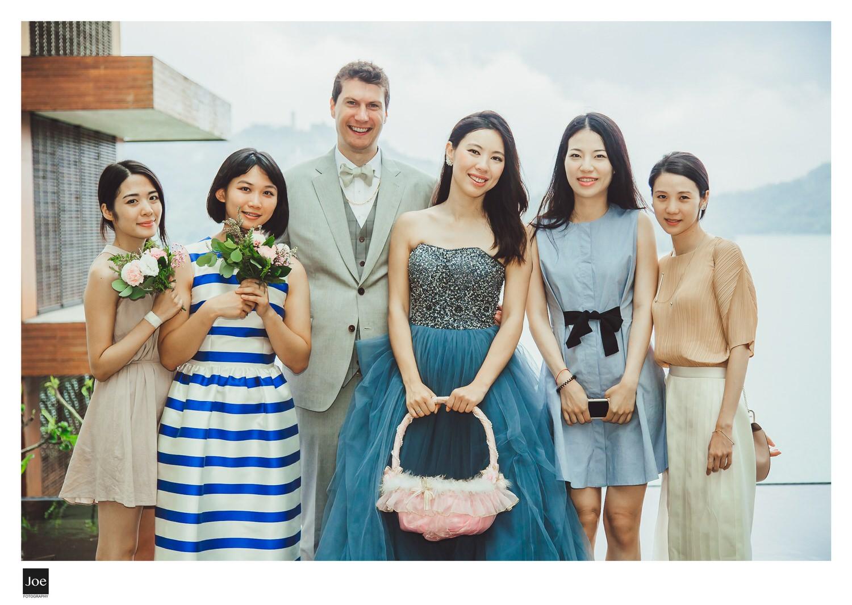 joe-fotography-the-lalu-sun-moon-lake-wedding-kay-geoffrey-302.jpg