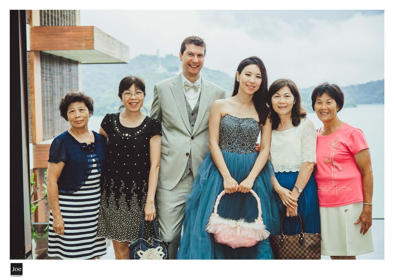 joe-fotography-the-lalu-sun-moon-lake-wedding-kay-geoffrey-303.jpg