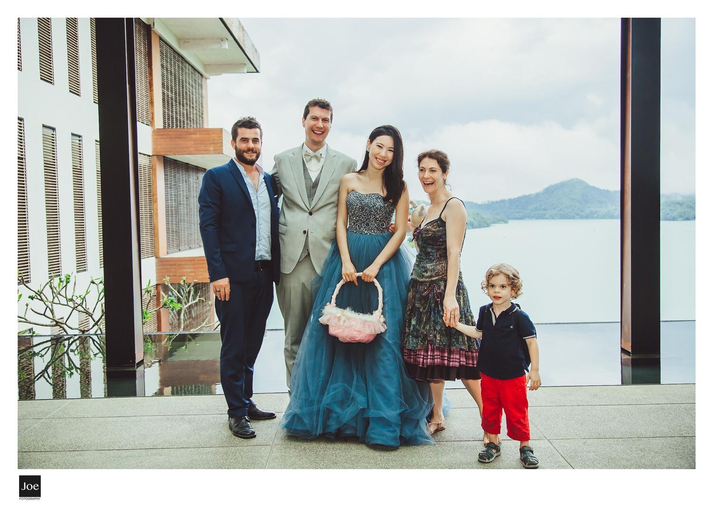 joe-fotography-the-lalu-sun-moon-lake-wedding-kay-geoffrey-304.jpg