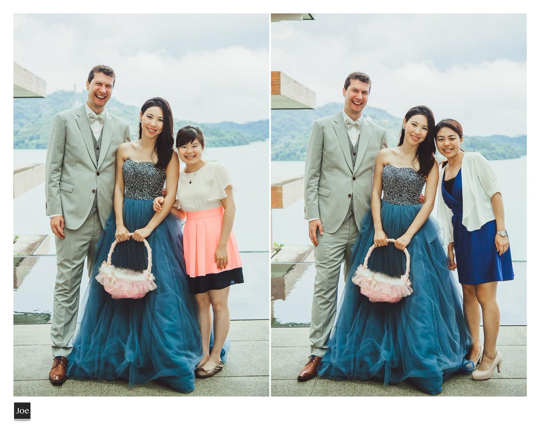 joe-fotography-the-lalu-sun-moon-lake-wedding-kay-geoffrey-305.jpg