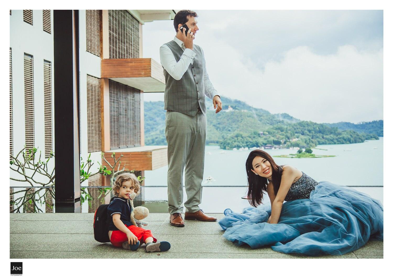 joe-fotography-the-lalu-sun-moon-lake-wedding-kay-geoffrey-311.jpg