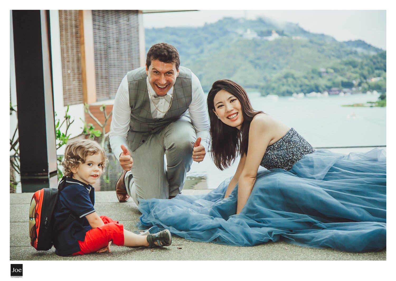 joe-fotography-the-lalu-sun-moon-lake-wedding-kay-geoffrey-312.jpg