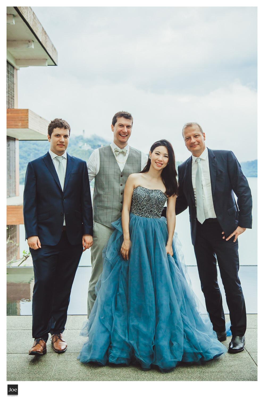 joe-fotography-the-lalu-sun-moon-lake-wedding-kay-geoffrey-314.jpg