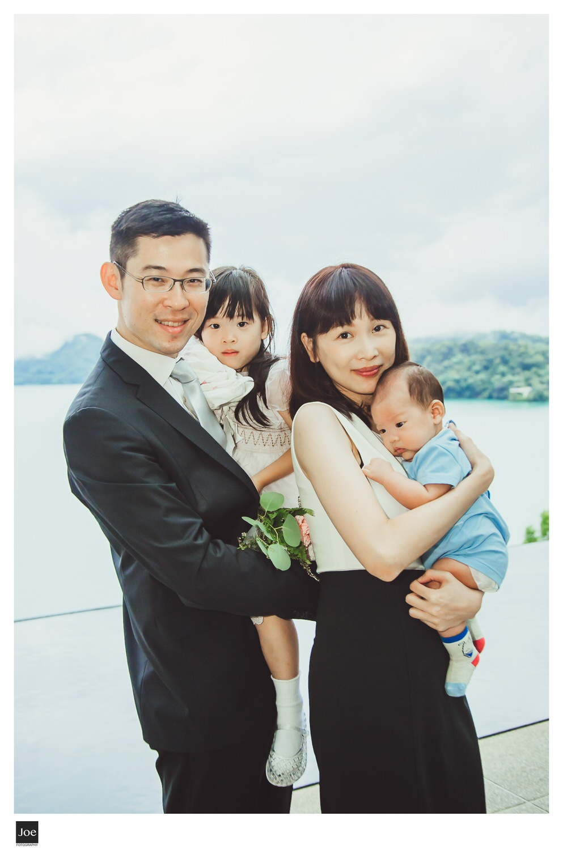 joe-fotography-the-lalu-sun-moon-lake-wedding-kay-geoffrey-320.jpg