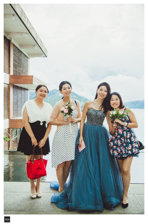 joe-fotography-the-lalu-sun-moon-lake-wedding-kay-geoffrey-321.jpg