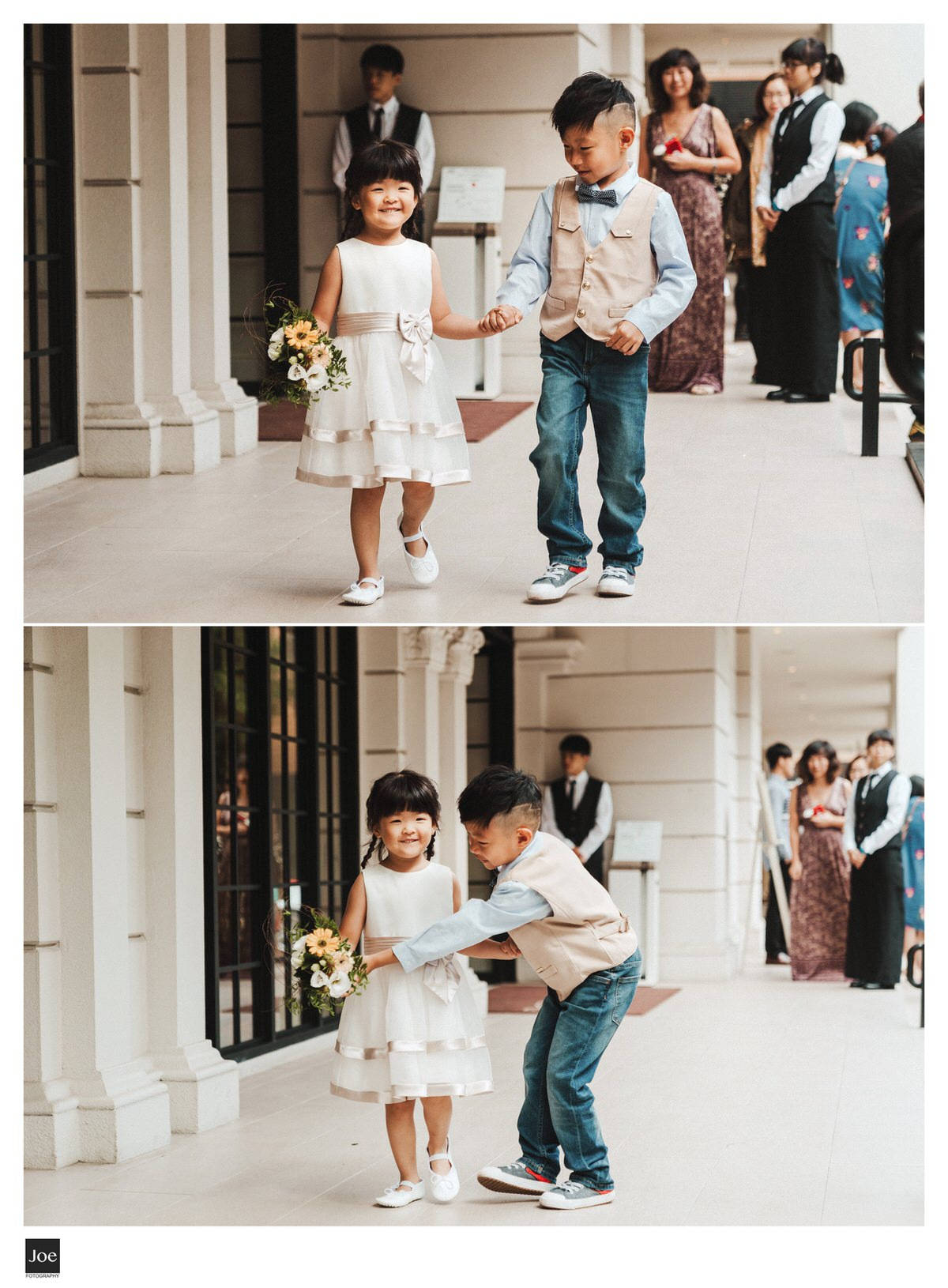 080-felicite-wedding-photo-wentin-joe-fotography.jpg