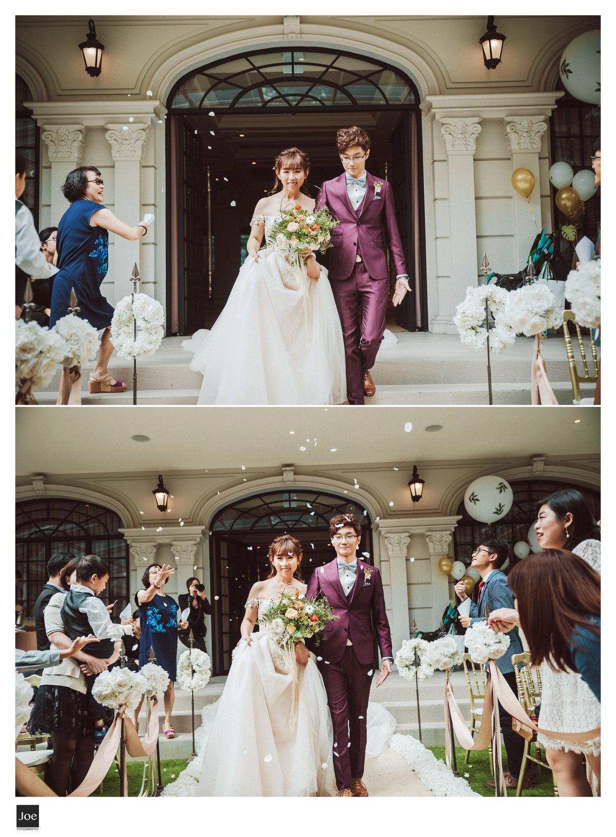 103-felicite-wedding-photo-wentin-joe-fotography.jpg