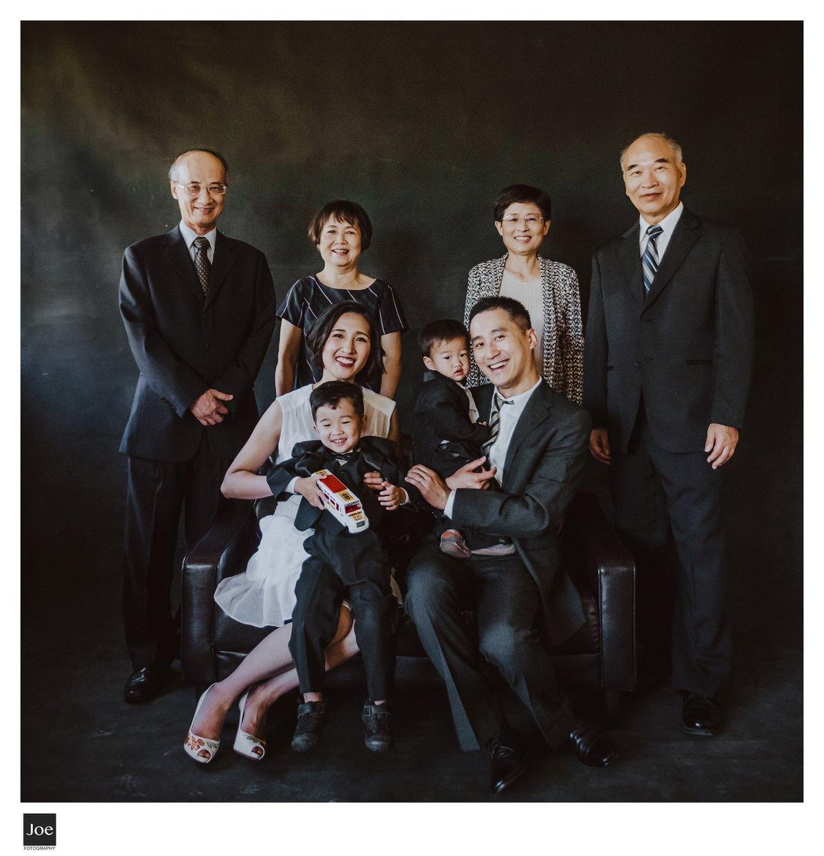 joe-fotography-family-photo-001.jpg