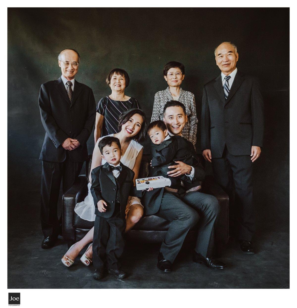 joe-fotography-family-photo-002.jpg