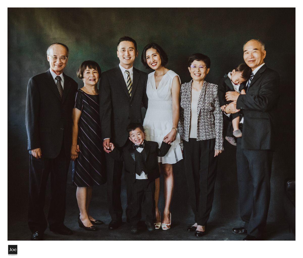 joe-fotography-family-photo-003.jpg