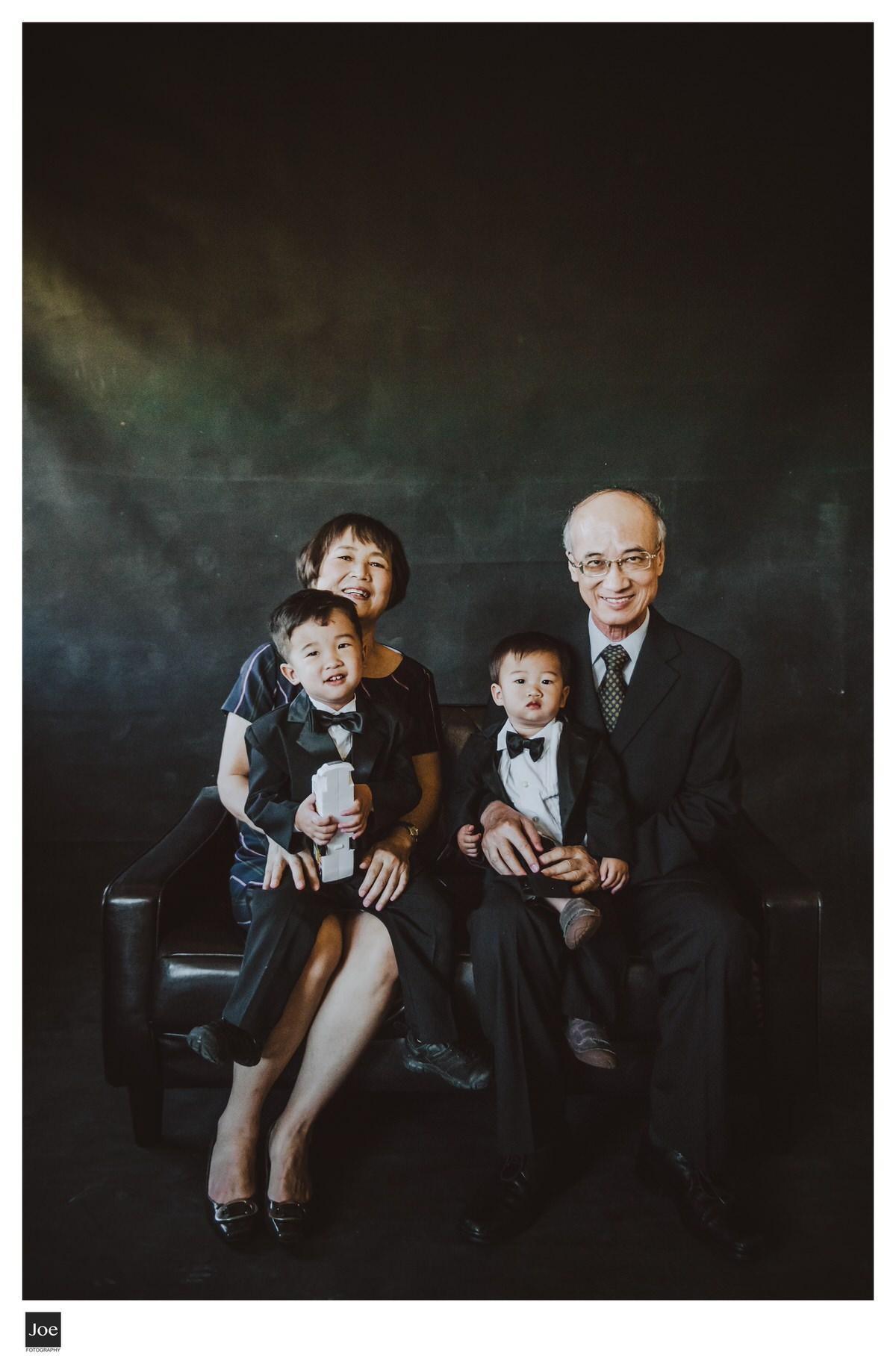 joe-fotography-family-photo-004.jpg