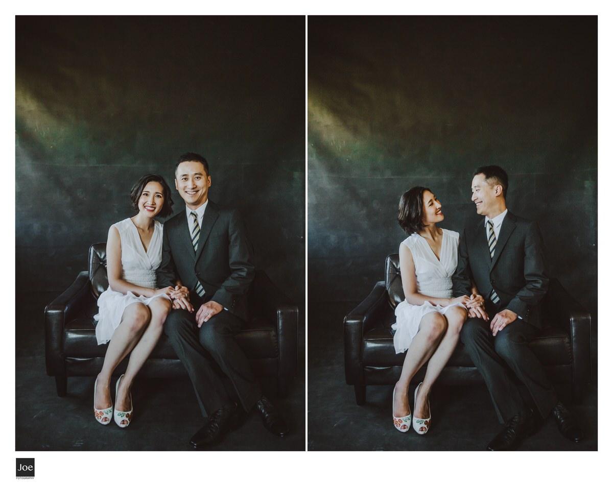 joe-fotography-family-photo-006.jpg