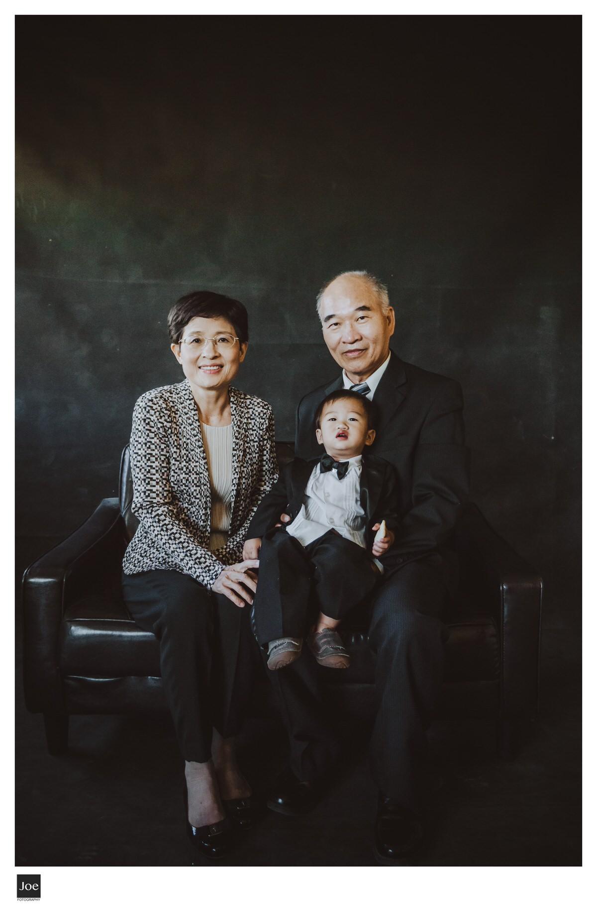 joe-fotography-family-photo-005.jpg