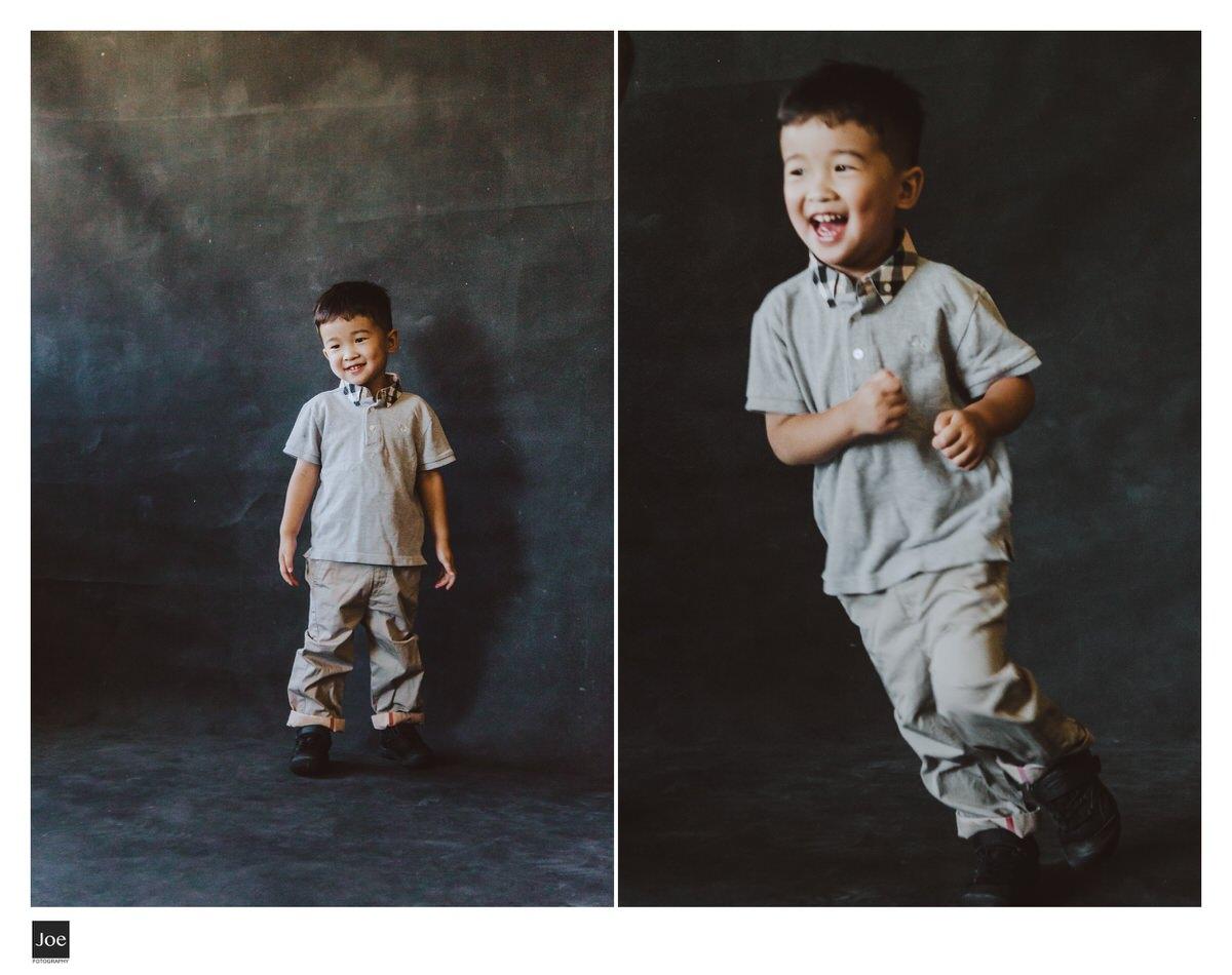 joe-fotography-family-photo-007.jpg