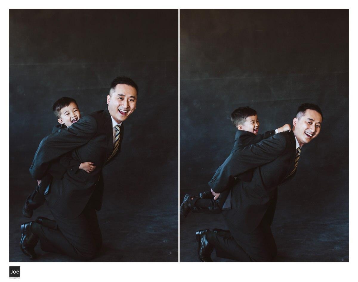 joe-fotography-family-photo-008.jpg