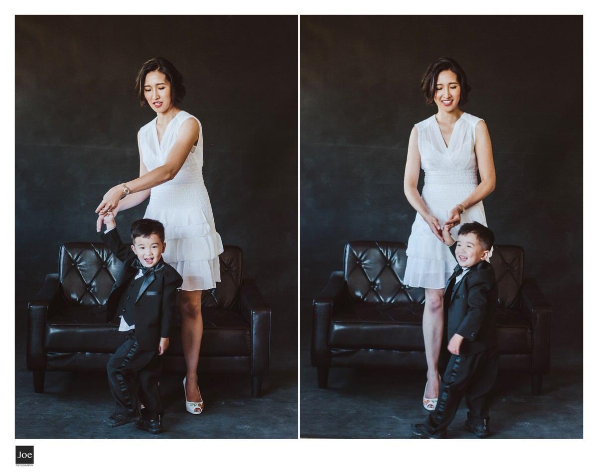 joe-fotography-family-photo-009.jpg