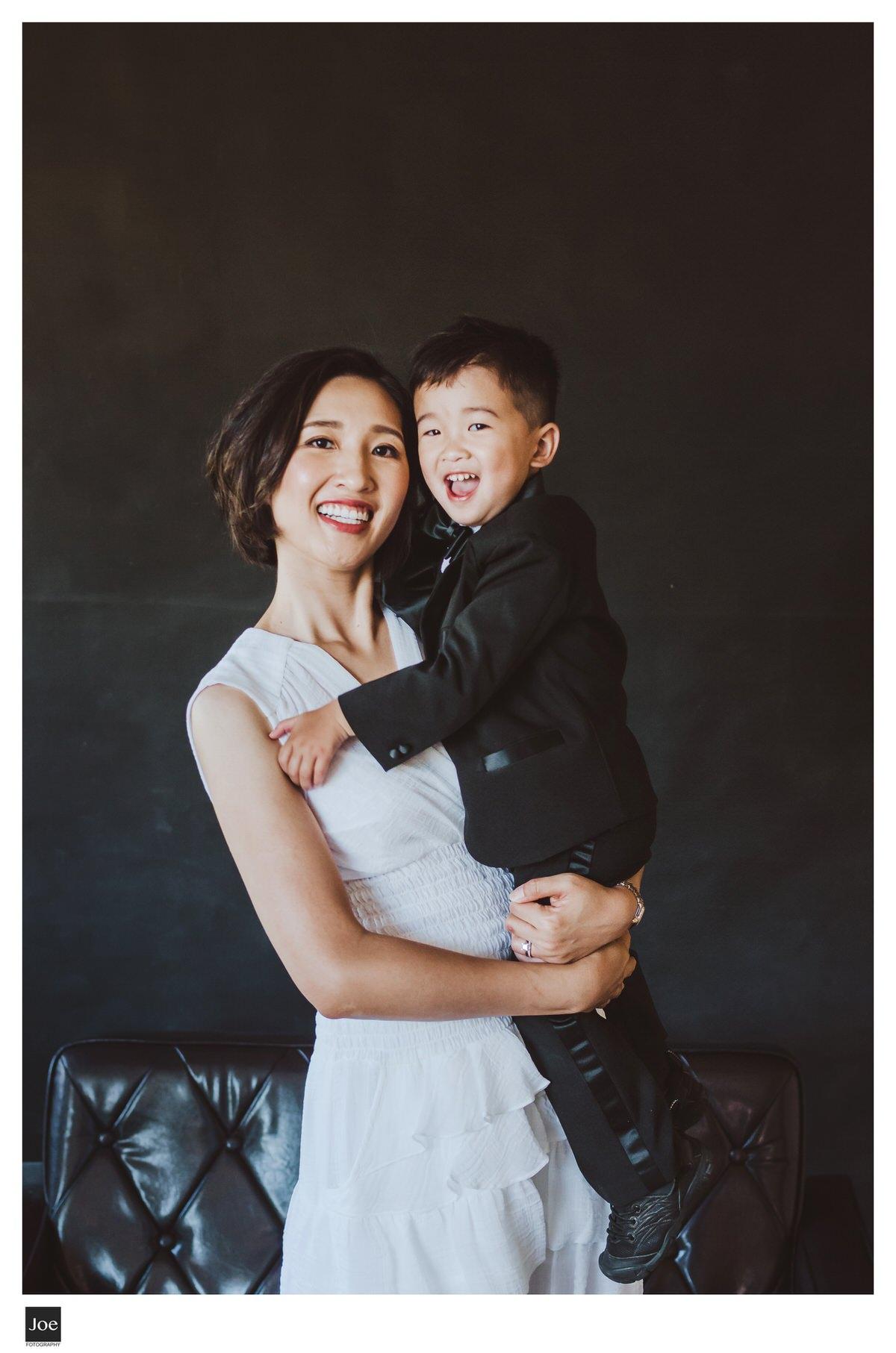 joe-fotography-family-photo-010.jpg