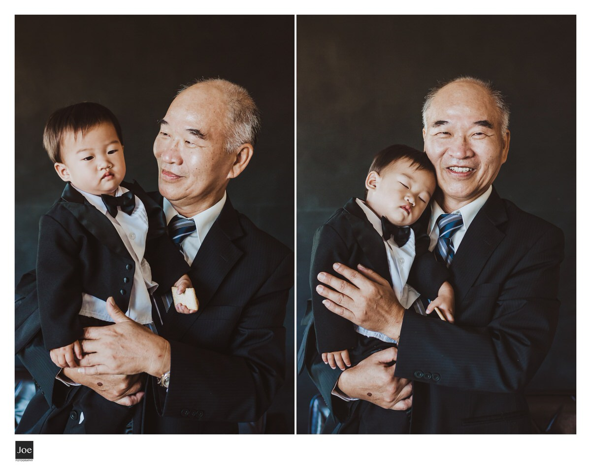 joe-fotography-family-photo-015.jpg