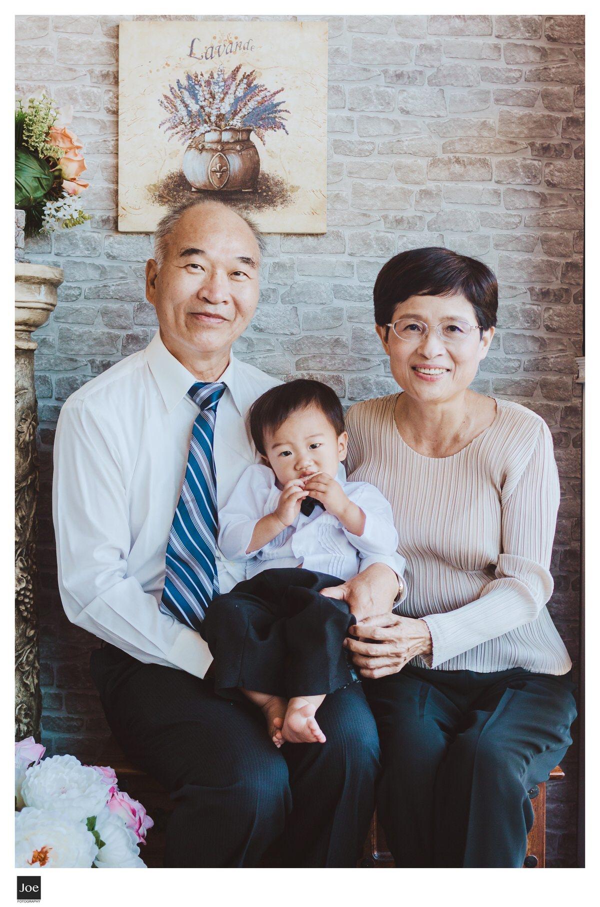 joe-fotography-family-photo-014.jpg
